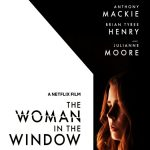 The Woman in the Window Movie Free Download 720p Dual Audio