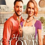 Hint of Love Movie Free Download 720p
