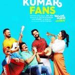 Mohan Kumar Fans Movie Free Download 720p