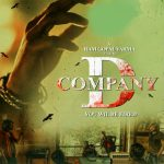 D Company Movie Free Download 720p