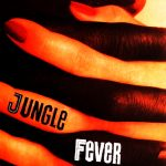 Jungle Fever Movie Free Download 720p