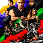 Fast and Furious 9 Movie Free Download 720p