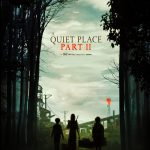 A Quiet Place Part II Movie Free Download HD Cam