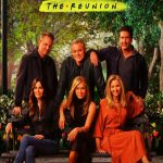 Friends The Reunion Movie Free Download 720p