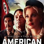American Traitor The Trial of Axis Sally Movie Free Download 720p