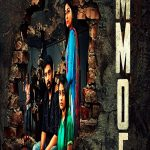 MMOF Movie Free Download 720p