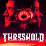 Threshold Movie Free Download 720p