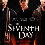 The Seventh Day Movie Free Download 720p