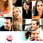 He s Just Not That Into You Movie Free Download 720p