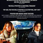 French Exit Movie Free Download 720p