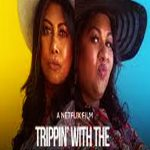 Trippin with the Kandasamys Movie Free Download 720p Dual Audio