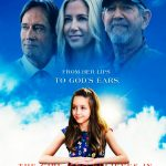 The Girl Who Believes in Miracles Movie Free Download 720p