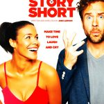 Long Story Short Movie Free Download 720p
