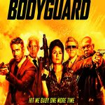 Hitmans Wifes Bodyguard Movie Free Download HD Cam