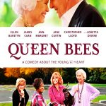 Queen Bees Movie Free Download 720p