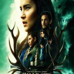 Shadow and Bone Season 1 Complete Free Download 720p