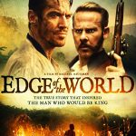 Edge of the World Movie Free Download 720p