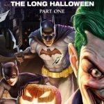 Batman The Long Halloween Part One Movie Free Download 720p