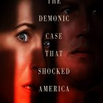 The Conjuring The Devil Made Me Do It Movie Free Download