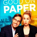 Good on Paper Movie Free Download 720p