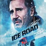 The Ice Road Movie Free Download 720p