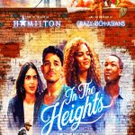 In the Heights Movie Free Download 720p