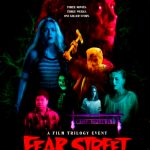 Fear Street Part 1 1994 Movie Free Download 720p Dual Audio