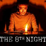 The 8th Night Movie Free Download 720p Dual Audio