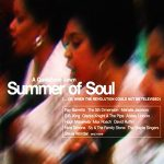 Summer of Soul Movie Free Download 720p