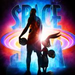 Space Jam A New Legacy Movie Free Download 720p