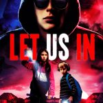 Let Us In Movie Free Download 720p