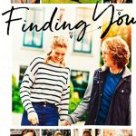 Finding You Movie Free Download 720p