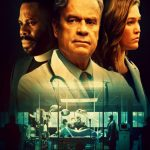 The God Committee Movie Free Download 720p