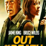 Out of Death Movie Free Download 720p