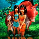 Ainbo Movie Free Download 720p