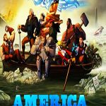 America The Motion Picture Movie Free Download 720p Dual Audio