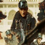 State of Siege Temple Attack Movie Free Download 720p