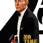 No Time To Die Movie Free Download HD Cam Dual Audio