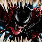 Venom Let There Be Carnage Movie Free Download HD Cam