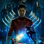 Shang Chi and the Legend of the Ten Rings Movie Free Download HD Cam Dual Audio