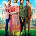 Lady of the Manor Movie Free Download 720p