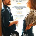 Together Movie Free Download 720p