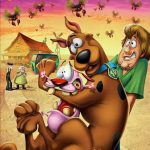 Straight Outta Nowhere Scooby Doo Meets Courage the Cowardly Dog Movie Free Download 720p
