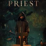 The Priest Movie Free Download 720p