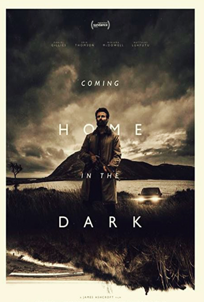 Coming Home in the Dark Movie Free Download 720p