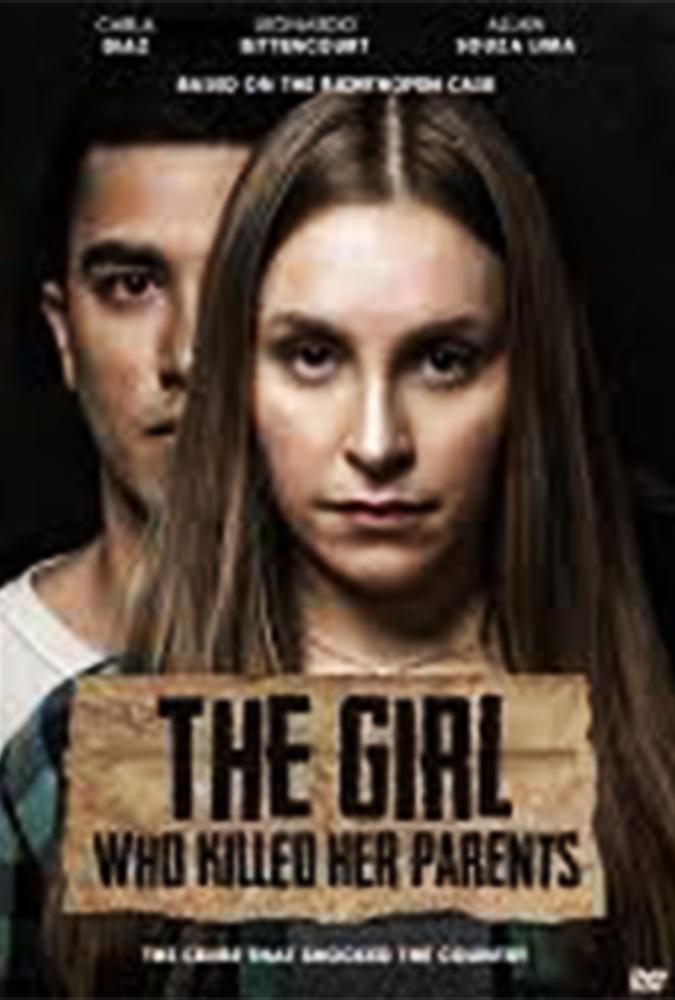 The Girl Who Killed Her Parents Movie Free Download 720p
