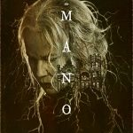 The Manor Movie Free Download 720p