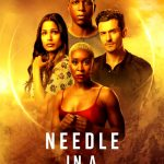 Needle in a Timestack Movie Free Download 720p