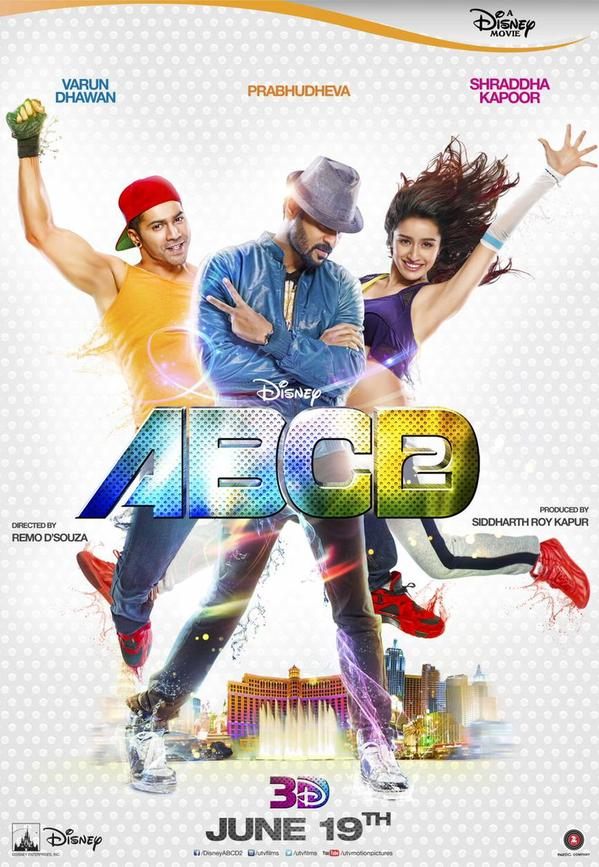 Any Body Can Dance 2 Full Movie Download Free 720p