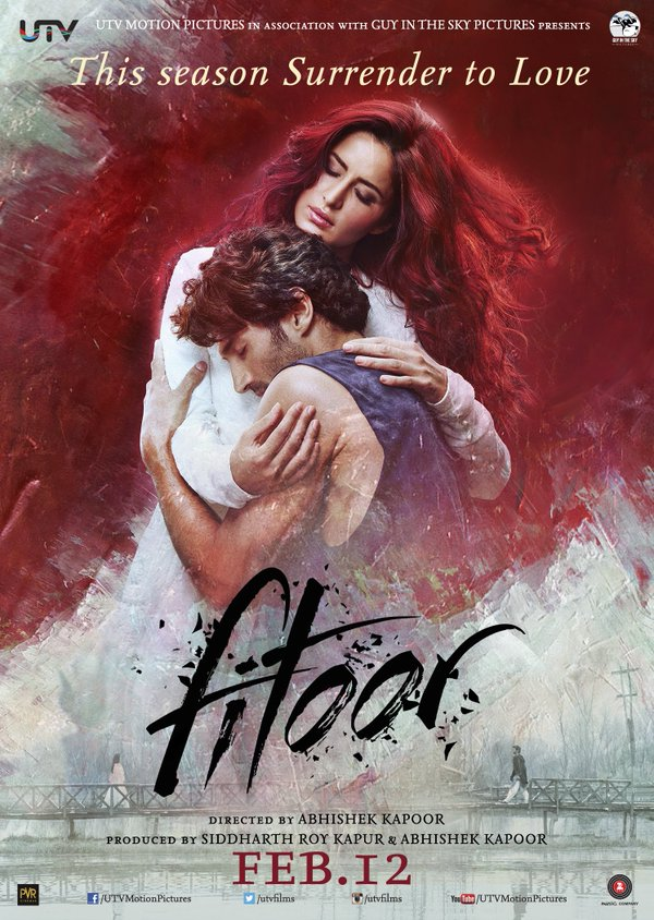 Fitoor Full Movie Download Free 720p BluRay - Free Movies Download